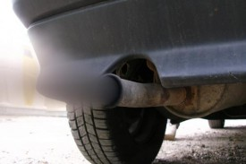 Mufflers/Catalytic Converters